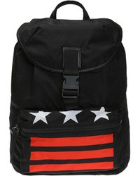 Givenchy | 'obsedia' Backpack | Lyst