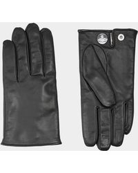 Vivienne Westwood - Classic Gloves - Lyst