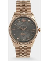 Vivienne Westwood - The Wallace Watch - Lyst