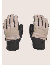 Volcom - Crail Glove - Lyst
