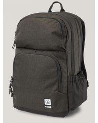 Volcom - Roamer Backpack - Lyst