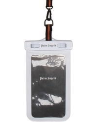 Palm Angels - Waterproof cover - Lyst