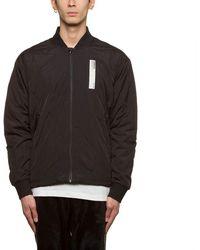 adidas Originals - Nmd Primaloft Track Jacket - Lyst