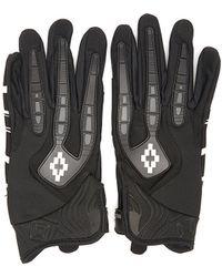 Marcelo Burlon | Villarrica Gloves | Lyst
