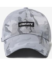Men s VIBRATE Hats bf5c695f5fcd