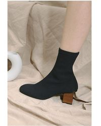 W Concept - Yy Boots Vol 2 - Lyst