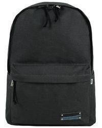 ULKIN - Basic Backpack_grey - Lyst
