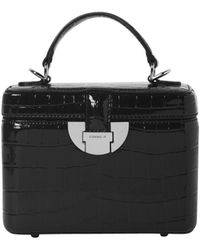 COMME.R - Classic Box Bag - Lyst