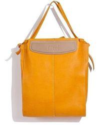 W Concept - Truck Bag 6color - Lyst