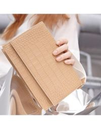 Awesome Needs - Cow Leather New Needs Bag(3way)_camel - Lyst