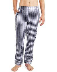 Sleepy Jones - Marcel Men's Pyjama Trousers - Lyst