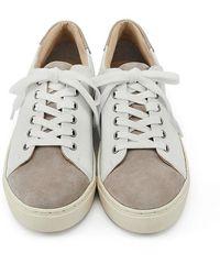 STEAL MONSTER - [men] Antonella Sneakers Sba023-mu - Lyst
