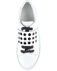 TINSEL LIKE CIRCUS - Sneakers Tlc A404 3cm - Lyst