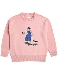 Beyond Closet - Dress Board Woman Knit - Lyst
