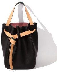 W Concept - Arles Bag - Lyst