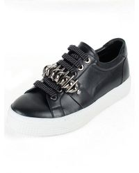 TINSEL LIKE CIRCUS - Sneakers Tlc A407 3cm - Lyst