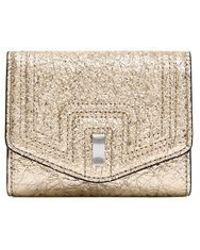 Joy Gryson - Naomi Mini Wallet Lw8sw1550_55 - Lyst