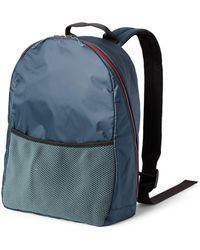 Weekday - Pluto Backpack - Lyst