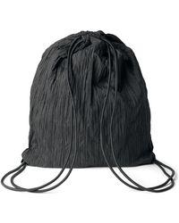 Weekday - Trash Dust Bag - Lyst