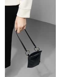 Weekday - Hold Money Bag - Lyst