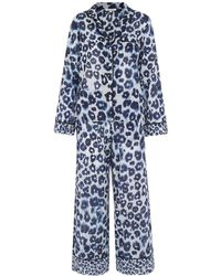 Whistles - Lily And Lionel Isla Pyjama - Lyst