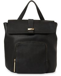 Whistles - Portland Backpack - Lyst
