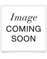 Wilsons Leather - Stretch Fleece Glove W/ Fourchette - Lyst