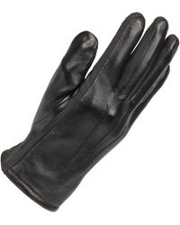 Wilsons Leather - Glove W/ Touchpoint Technology - Lyst