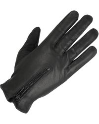 Wilsons Leather | Unlined Leather Driving Glove | Lyst