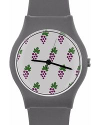 May28th - 05:13pm Watch - Lyst