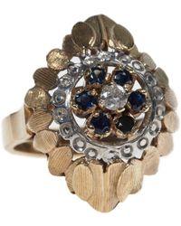 Vanilo - Ines Ring - Lyst