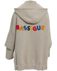 Bassigue - Bsg Original - Lyst