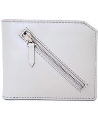 The Changing Factor - Alien Wallet Grey - Lyst