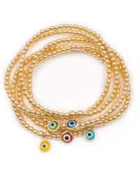 Twenty-2 Jewelry - Athena - Lyst