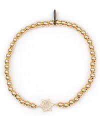 Twenty-2 Jewelry - Star Of David - Lyst