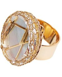 Nocturne | Ray Ring | Lyst