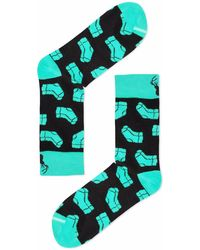 Aloha From Deer - Inception Cotton Socks - Lyst