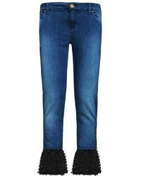 My Pair Of Jeans - Bangs Boyfriend - Lyst