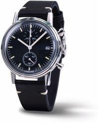 Undone Watches - Undone Urban Vintage Speedy Chronograph - Lyst