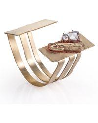 Noritamy - Gt Layered Bracelet - Lyst