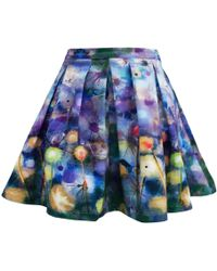 My Pair Of Jeans - Fantasy Skirt - Lyst