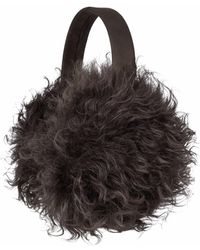 Gushlow and Cole - Storm Ear Muffs - Lyst