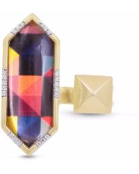 LMJ - Bold Desires Ring - Lyst