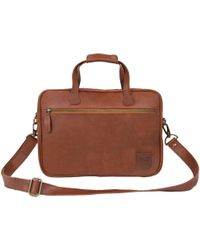 MAHI - Vintage Brown - Lyst