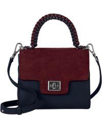 Lili Radu - Lili's Miniature Bag - Lyst