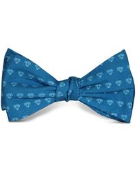 Tom Astin - Forever Bow Tie - Lyst