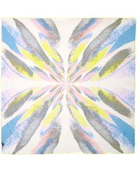 Medley Creations - Fire Works Callisto - Lyst