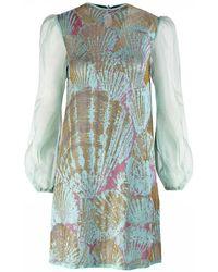 Ekaterina Kukhareva | Camari Dress | Lyst