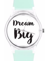 May28th - 04:52pm Watch - Lyst
