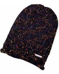 NY CHARISMA - Confetti Space Dyed Hat - Lyst